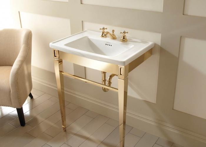 Luxury Bathrooms West Midlands introducing the imperial bathroom company | the bcfa